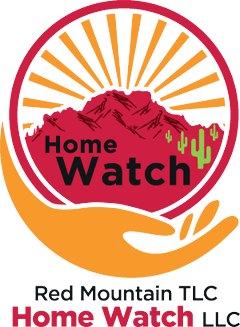 Home Watch Services in Arizona